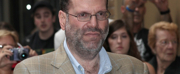 Breaking News: Scott Rudin to Step Back from Broadway Productions, Apologizes for Past Beh Photo