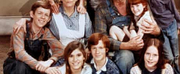 VIDEO: Watch a THE WALTONS Reunion on Stars in the House- Live at 8pm! Photo