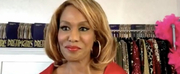 Jennifer Holliday Talks About Her Upcoming Concert and More on Backstage LIVE With Richard Photo