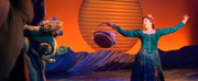 VIDEO: Get A First Look At SHREK The Musical At 3-D Theatricals
