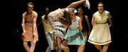 Scottsdale Center for the Performing Arts Announces Upcoming Performances Photo