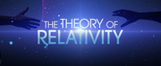 THE THEORY OF RELATIVITY Holds Top Spot in MTIs Trending Shows Photo