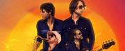 Yacht Rock Revue Announces \