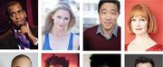 Daniel Breaker, Kerry Butler, Kate Baldwin & More Join Virtual Concert Photo