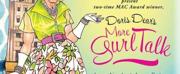 Ray DeForest Presents MORE GURL TALK Starring Doris Dear