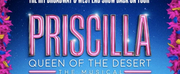 PRISCILLA Producers Respond to UK Tour Casting Controversy Photo