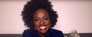 VIDEO: Viola Davis Talks About Playing Ma Rainey on JIMMY KIMMEL Photo