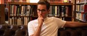 Photo Flash: Get a First Look at Ben Platt in THE POLITICIAN on Netflix