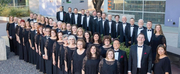 The Sonoran Desert Chorale Will Perform the Third Concert of Their 26th Season Featuring Works by Gabriel Fauré