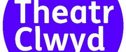 Theatr Clwyd Becomes Independent Charitable Trust