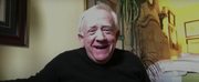 VIDEO: Leslie Jordan Talks About Going Viral on LATE NIGHT Photo