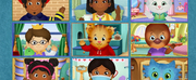 PBS KIDS Announces Special & New Episodes of DANIEL TIGERS NEIGHBORHOOD Photo