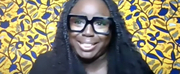 VIDEO: Jocelyn Bioh and Eboni Booth Chat as Part of Manhattan Theatre Clubs Artists in Con Photo