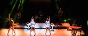 BWW Review: ABBA MANIA, Shaftesbury Theatre Photo