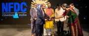 13th Edition of NFDC Film Bazaar Declared Open by Hon. Minister Shri Prakash Javadeka
