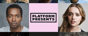 Aimee Lou Wood, Dianna Agron, Kyle Soller, and More Perform Excerpts From Platform Present Photo