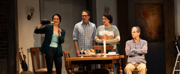 Photos: Pioneer Theatre Company Presents the World Premiere of ASS