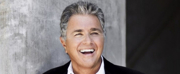 Irvine Barclay Theatre Presents Steve Tyrell Performing At Bayside Restaurant In Newport B Photo