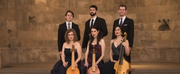 Houston Early Music to Present EL LAUREL DE APOLO: ZARZUELA FROM MADRID TO THE NEW WORLD