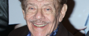 Stage and Screen Actor Jerry Stiller Dies at 92