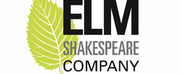 National Endowment For The Arts Awards Grant to Elm Shakespeare Company Photo