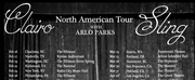 Clairo Announces 2022 North American Headlining Tour