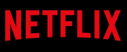 Higher Ground Productions Announces Slate of Netflix Projects Photo