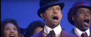 VIDEO: On This Day, January 18- RAGTIME Opens on Broadway! Photo