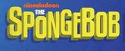 Thrasher-Horne Presents THE SPONGEBOB MUSICAL