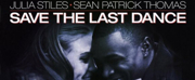 Julia Stiles and Sean Patrick Thomas Are Open to Reprising Their Roles in SAVE THE LAST DA Photo