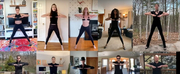 VIDEO: CHICAGO Cast Members Perform All That Jazz Choreography Photo