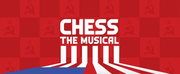 11th Hour Theatre Company Presents CHESS THE MUSICAL