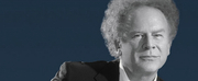 Art Garfunkel and More Will Head to Coral Springs Center for Memorable Concerts in March
