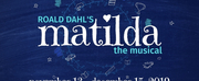 Stockton Civic Theatre Presents Roald Dahl\