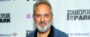 Sam Mendes Outlines a Potential Plan For Saving the Theatre