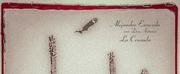 Alejandro Escovedo's La Cruzada Sees Wide Release August 27