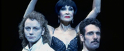 UN DÍA COMO HOY: KISS OF THE SPIDER WOMAN se estrenaba en Broadway Photo