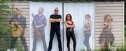 """Indie-Pop Easy-Rock Duo RED DIRT SKINNERS Look To """"Brighter Days Ahead"""""""