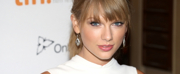 Taylor Swifts Folklore Tops Billboard 200 For The Second Week in a Row Photo