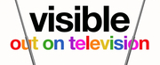 Lakeshore Records To Release VISIBLE: OUT ON TELEVISION Apple TV+ Original Series Soundtra Photo