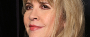 STEVIE NICKS 24 KARAT GOLD THE CONCERT Comes to Cinemas Photo