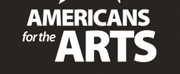 Americans for the Arts Chief Executive Steps Aside Amidst Concerns Regarding Diversity and Photo