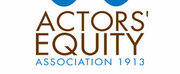 Actors Equity Announces Four Core Principles Needed to Support Safe and Healthy Theatre Production