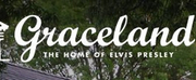 Elvis Presleys Graceland Set to Reopen This Week