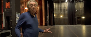 VIDEO: Andrew Lloyd Webber Tours the London Palladium Photo