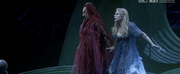 VIDEO: Teatro Colon Presents Streaming Production of RUSALKA Photo