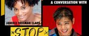 Vanguard Theater to Present #StopAsianHate Webinar Photo