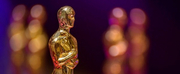 Student Blog: Theatre Kid Reacts to the 93rd Oscars Photo