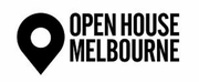 Open House Melbourne Moves Online in July 2020
