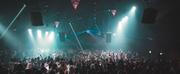 Soho Garden Dubai Announce Double NYE Event with Solardo and Dixon